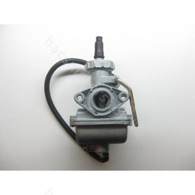 Karburátor 4T 50-90ccm kínai (membrános)