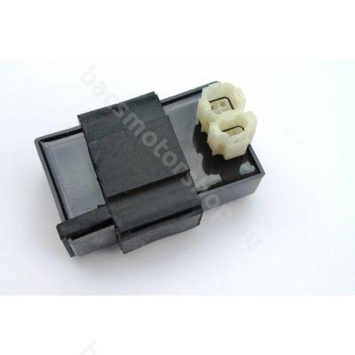 CDI Kymco Agility 50-125 4T