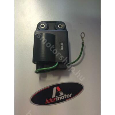 RMS elektronika / CDI (Piaggio NRG MC2 92-99)