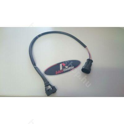 Féklámpa kapcsoló elektronika (első) Brembo főfékhengerhez