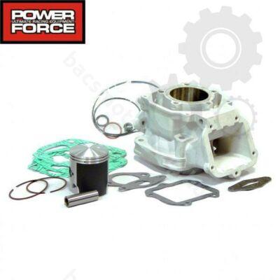 Power Force hengerszett 125ccm NiCaSil (Rotax 122 123)