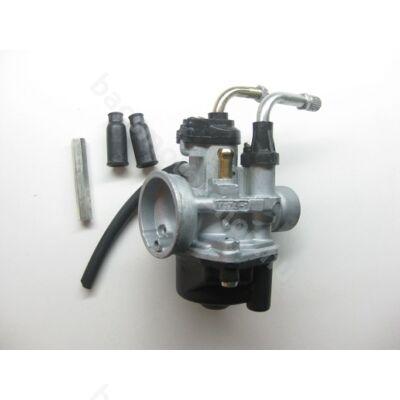 Karburátor PHBN 17,5 (kézi)