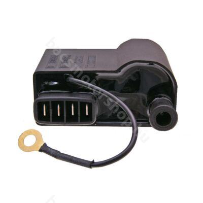 CDI Gyújtás elektronika Trafó ( Minarelli AM6 - Derbi Senda EBS - Piaggio D50B)