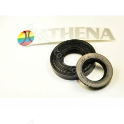 Athena főtengely szimering szett (ATHENA) (Minarelli)