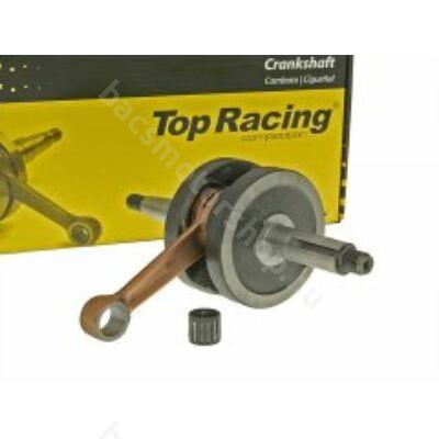 Top Racing Original főtengely (Minarelli AM6 - 17 / 17)