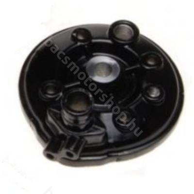 Hengerfej AM6 80ccm 49mm (fekete)
