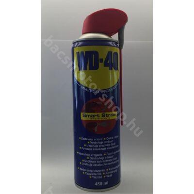 WD 40 Spray 450ml