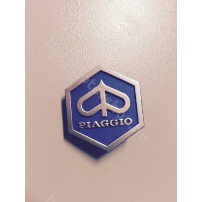 Embléma Piaggio Vespa 125 T5