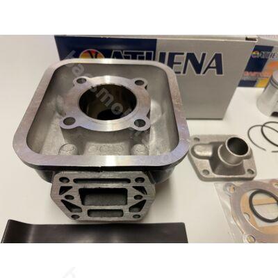 Athena Racing 65ccm alumínium hengerszett ( old Minarelli RV3 RV4 RV6 )