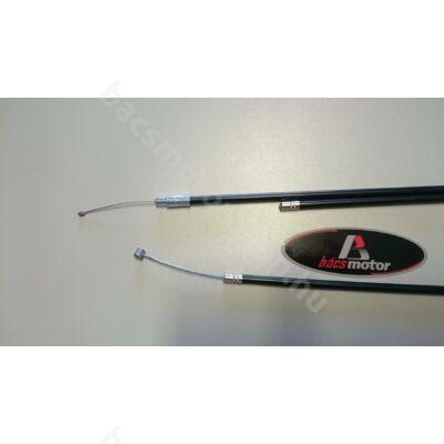 Bowden gáz Aprilia RS50 700/800mm (93-98)