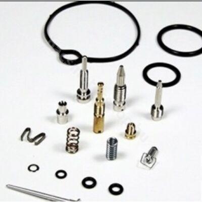 Karburátor javító készlet (Honda Dio AF18,35)