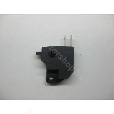 Féklámpa kapcsoló (Kínai 2/4T - Első / Jobb)
