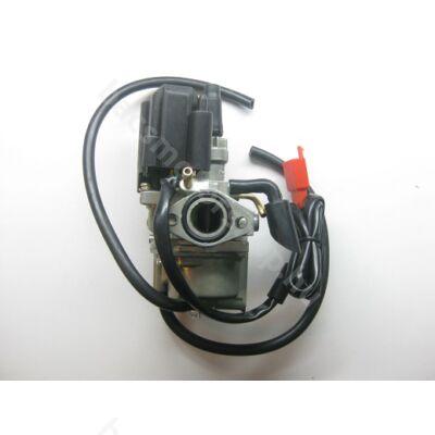 Karburátor Kymco / Honda TACT 40mm