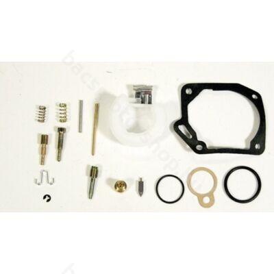 Karburátor javító készlet (Keeway, Yamaha Jog)