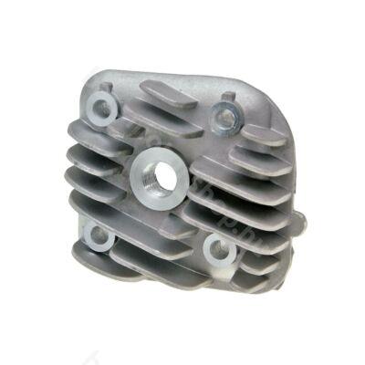 Hengerfej 70ccm-es  47mm ( Fekvőhengeres Minarelli AC)