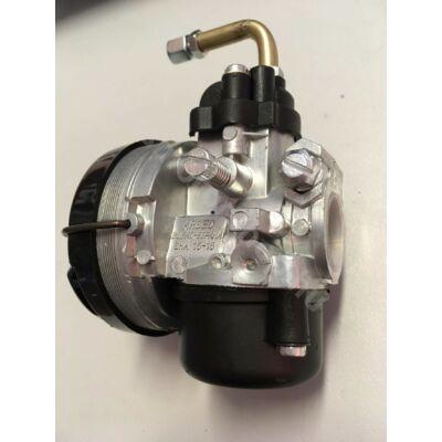 Karburátor SHA 15x15