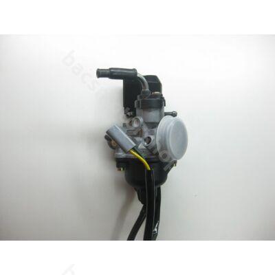 Karburátor PHVA 17,5 automata