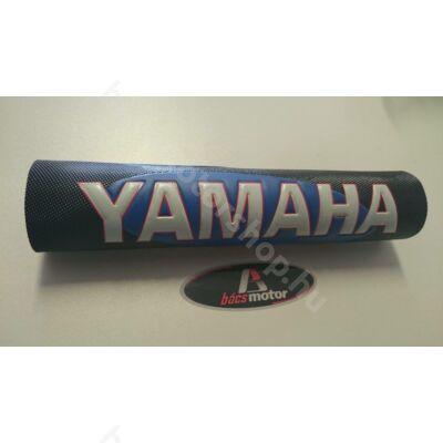 Kormányszivacs Yamaha