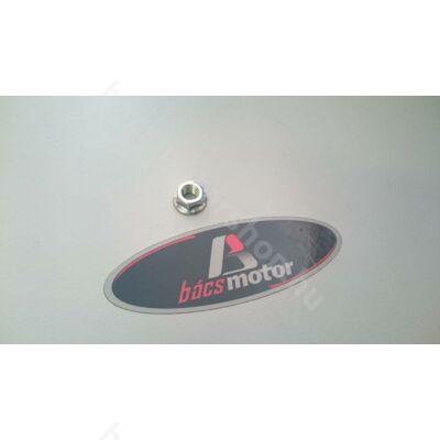 Anya hengerfejhez Minarelli / Yamaha