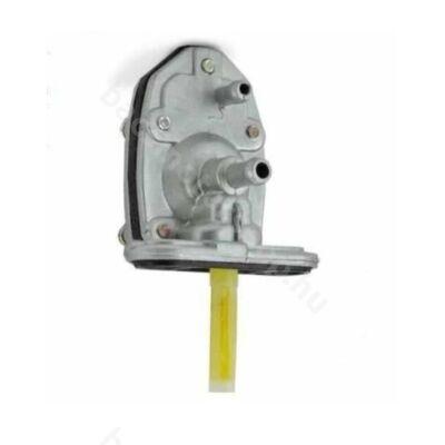 Benzincsap Booster