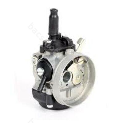Dellorto SHA 1412L karburátor