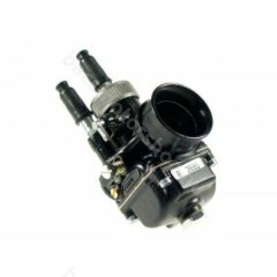 Dellorto Racing PHBG 19mm-es Black Edition karburátor (2695)