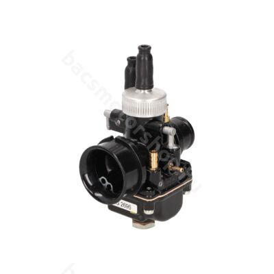 Dellorto Racing PHBG 21mm-es Black Edition karburátor (2696)