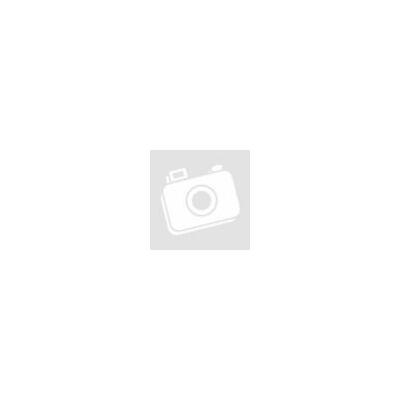 Dellorto Racing PHBG 21mm-es karburátor (Red Edition)