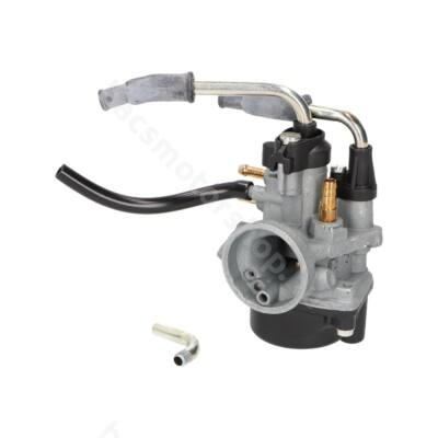 Dellorto PHBN 17,5 mm-es karburátor (Minarelli / CPI)