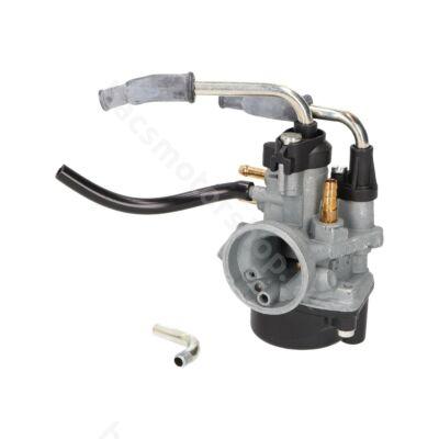 Dellorto PHBN LS 17,5 mm-es karburátor (Minarelli / CPI)
