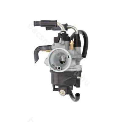 Dellorto PHBN 12mm-es karburátor (Minarelli - Gyári)