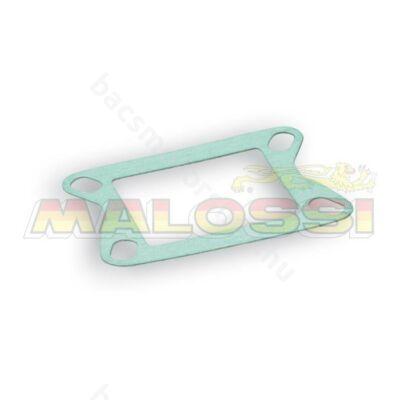 Malossi membránház tömítés (Minarelli AM6 , Derbi EBE / EBS / Piaggio D50B)