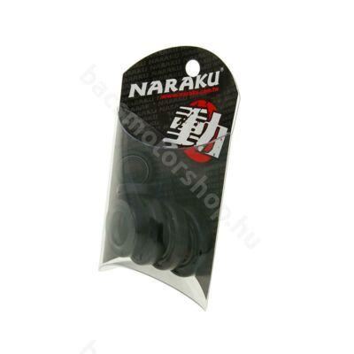 Naraku Performance szimering szett (Piaggio D50B)