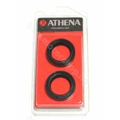Athena teleszkópszár szimering 40x52,2x10/10,5