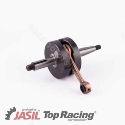 Top Racing Racing főtengely (Minarelli AM6 - 17 / 17)